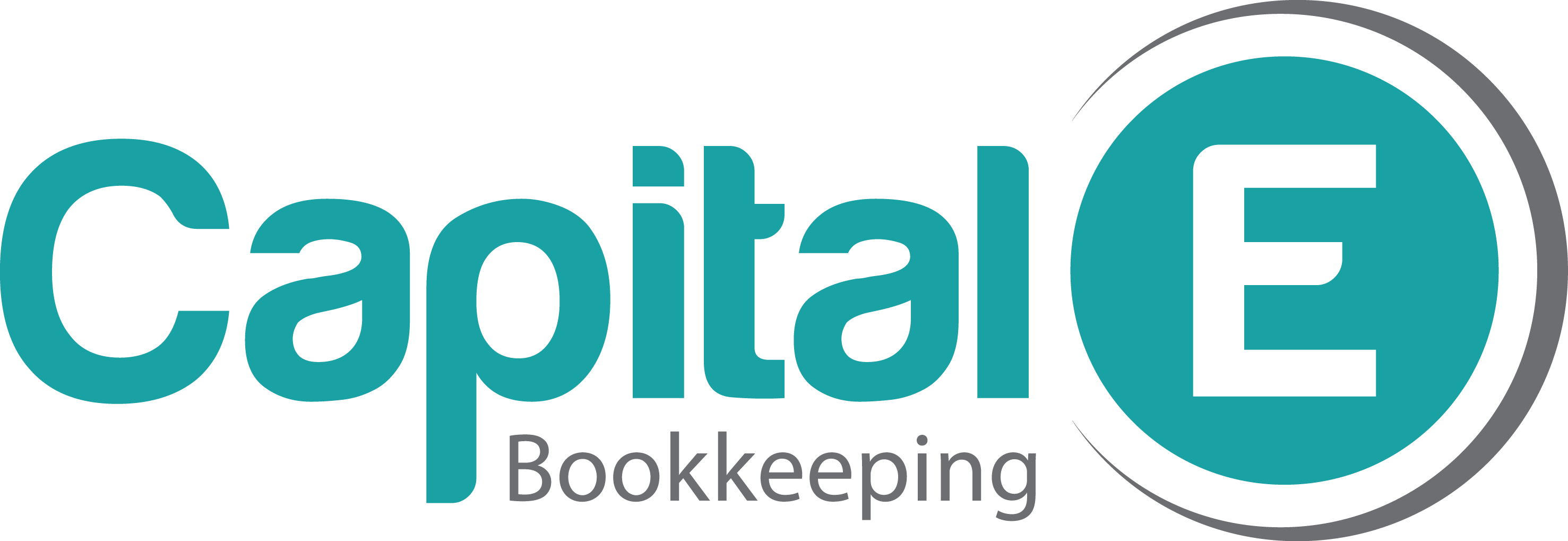 Capital E Bookkeeping