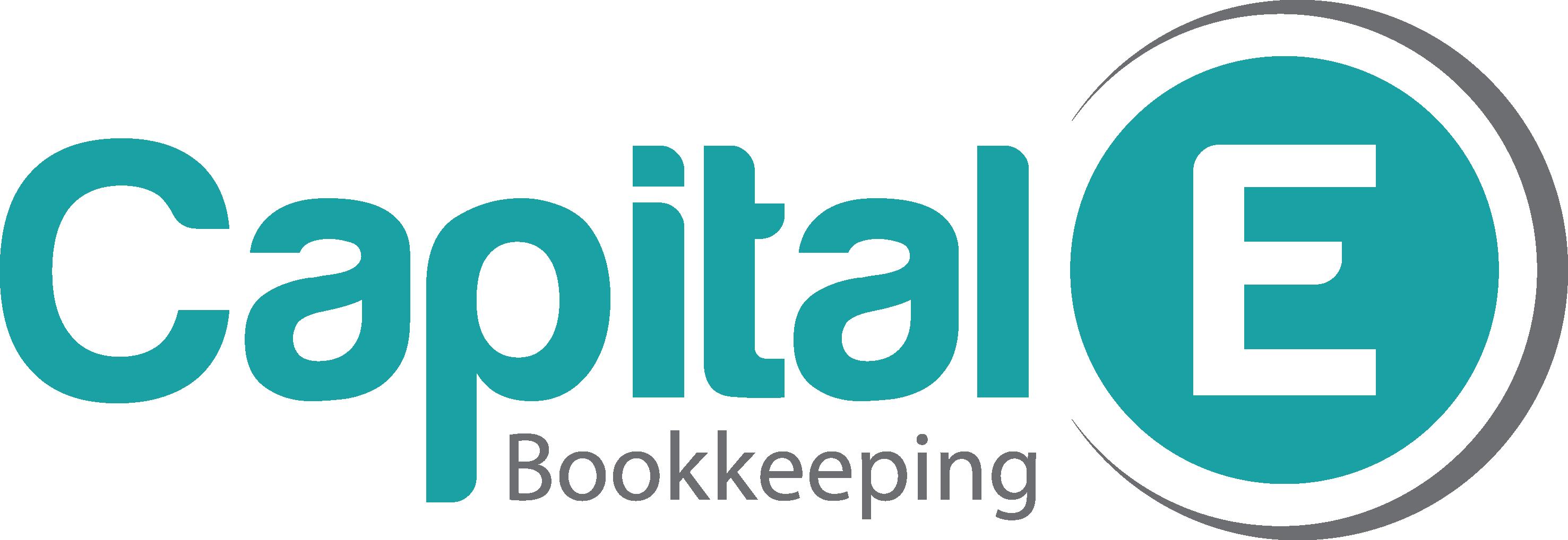 Capital E Bookkeeping